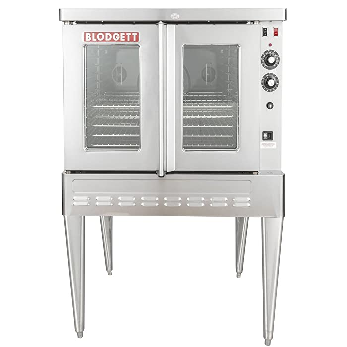 Top 10 Tray Oven Tin