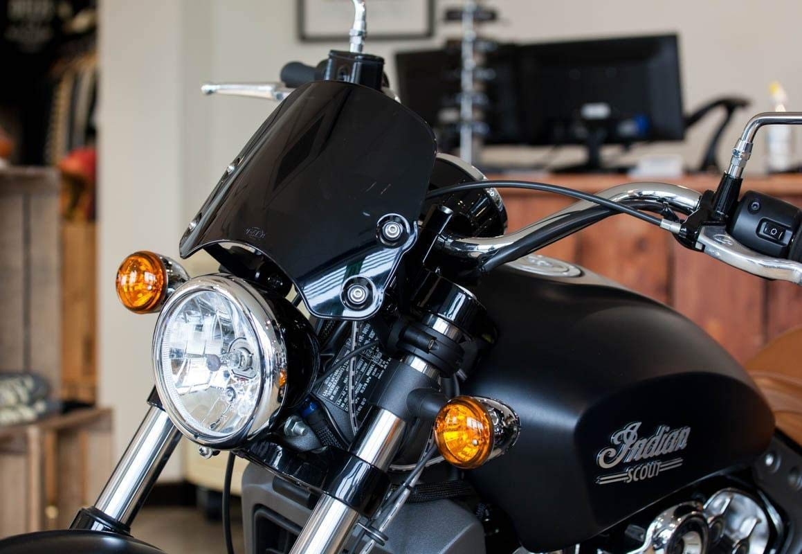 ETbotu 25mm Motorcycle Bumper Engine Protective Guard Crash Bars Decorative Block Dismantling for BMW KTM Honda Suzuki Yamaha