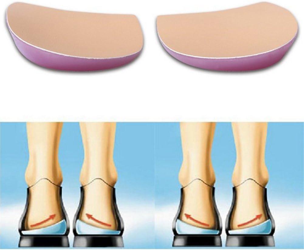 Amazon.com: Orthopedic Insoles Shoe