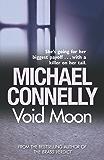 Void Moon (English Edition)