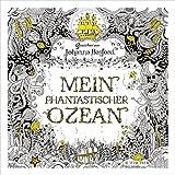 Mein phantastischer Ozean: (Geschenkausgabe, Fischer Paperback)