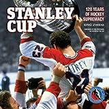 Stanley Cup, Eric Zweig, 1770851046