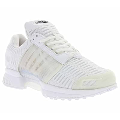 adidas Femme Chaussures / Baskets Climacool 1 J