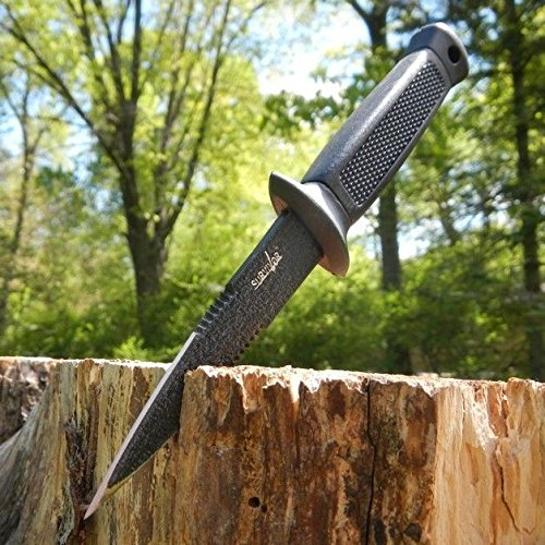 Limited Edition Tanker - New OFFICIAL LICENSED US Army Tanker Spring Assisted SERRATED Folding Pocket Eco'Gift LIMITED EDITION Knife with Sharp Blade