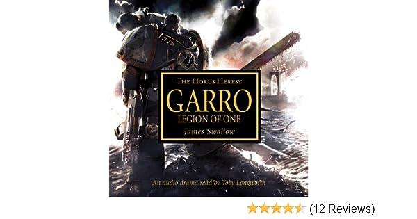 Heresysword of truthhtml garro legion of one the horus.