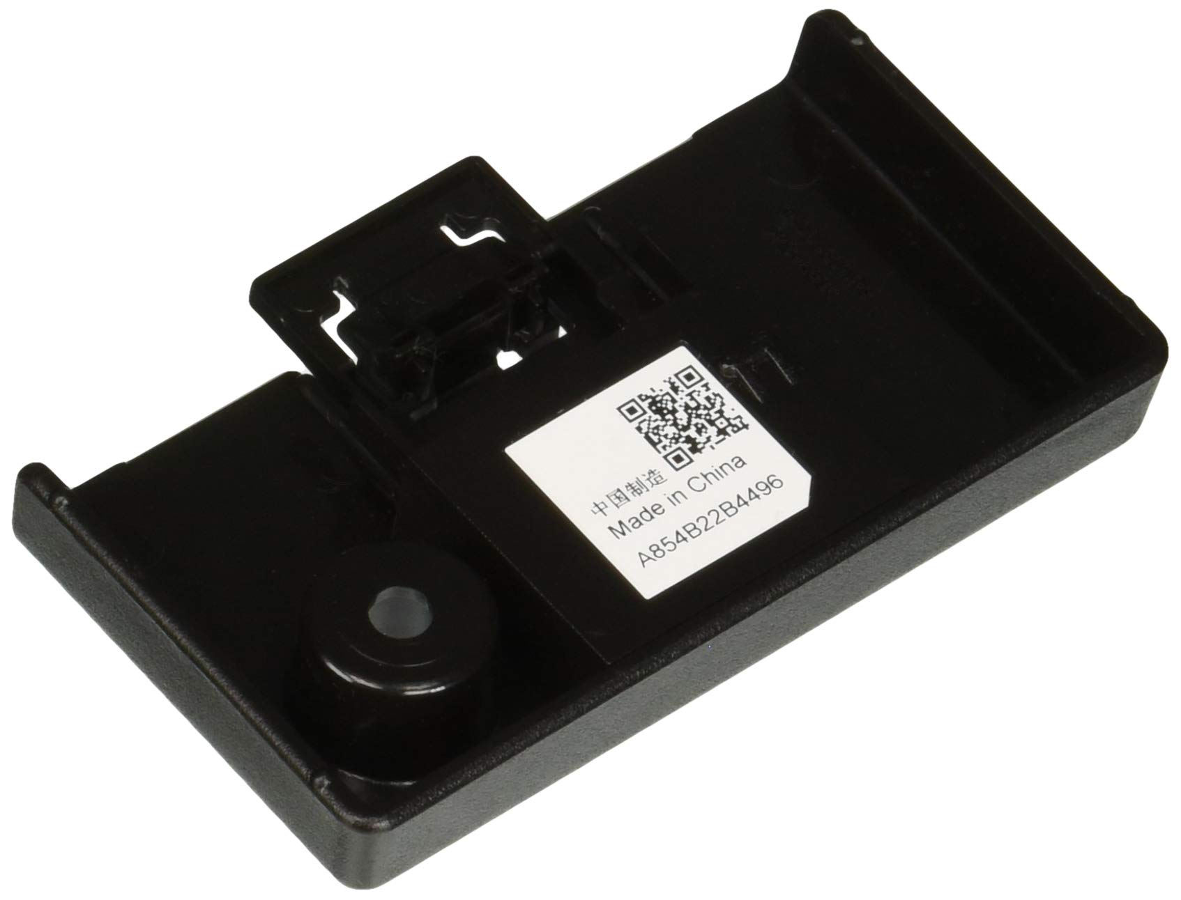 Panasonic N5HZZ0000122 Bluetooth - Dongle - Adapter by Panasonic