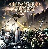 Jerusalem (Limited White Vinyl) [VINYL]