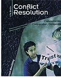 Conflict Resolution, Robert Wandberg, 0736806954