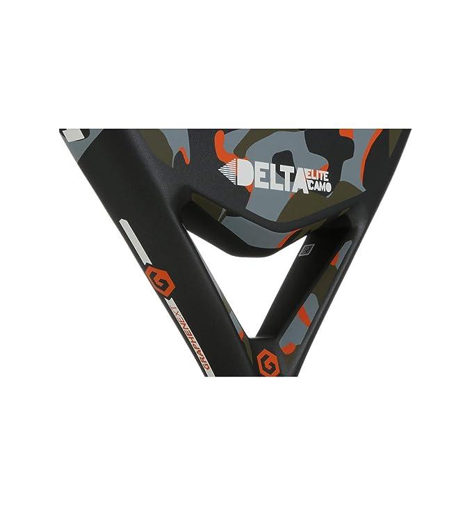 Head Pala Graphene XT Delta ELITE-360-365