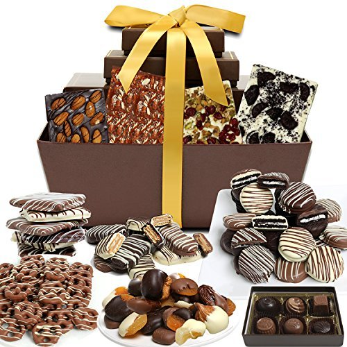 Mega-Delectable-Artisan-Crafted-Gift-Basket