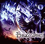 Our Cursed Rapture by Enfold Darkness (2009-11-23)