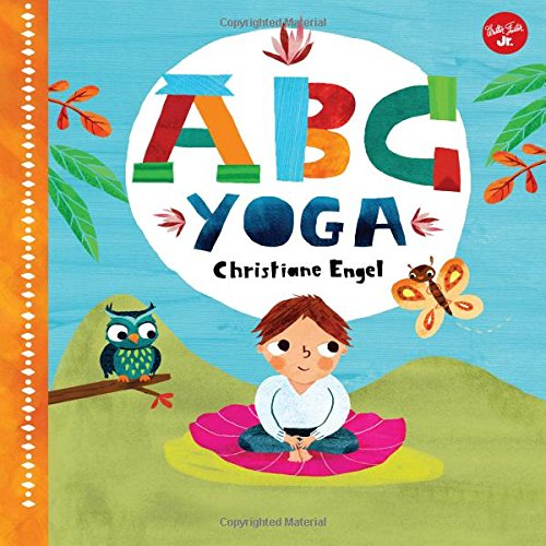yoga books for kids - 6