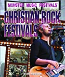 Christian Rock Festivals, Greg Robison, 1404217843