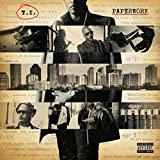 Paperwork - T.I.