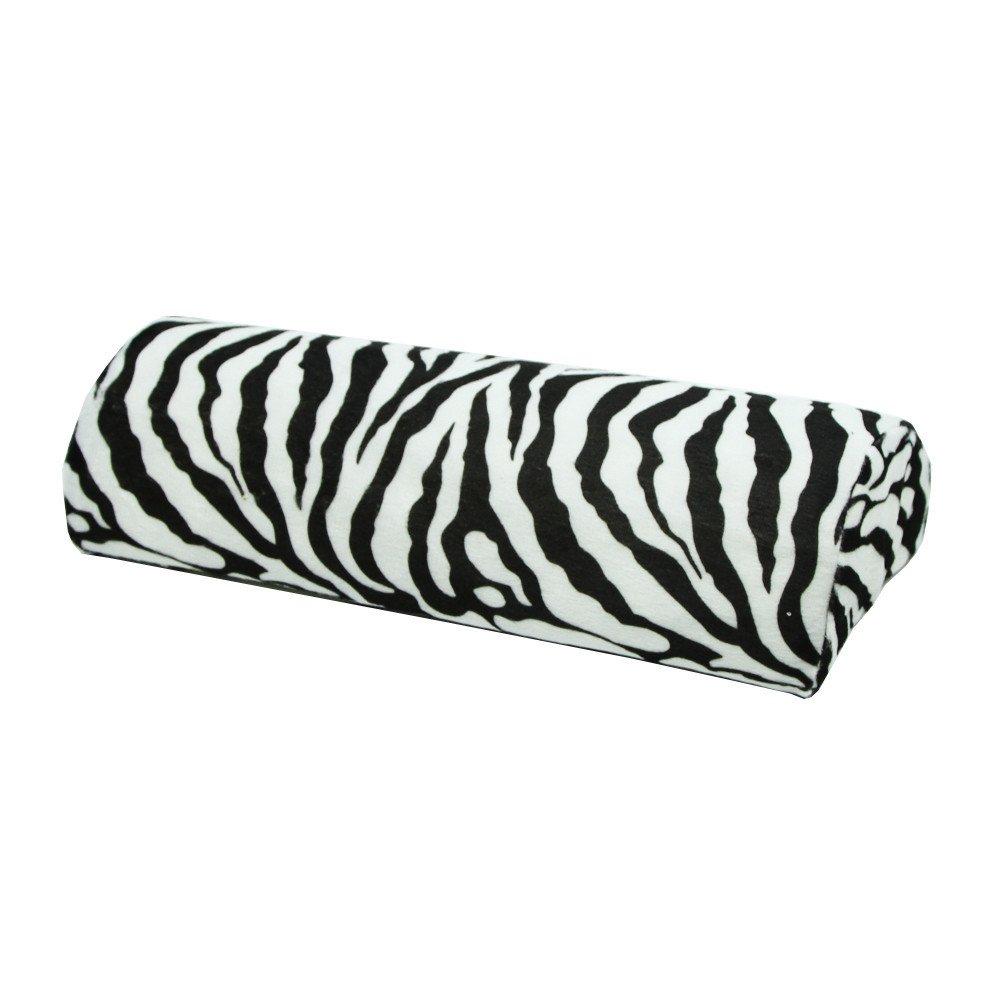 Amazon.com: artlalic brazo de mano suave cojín almohada ...