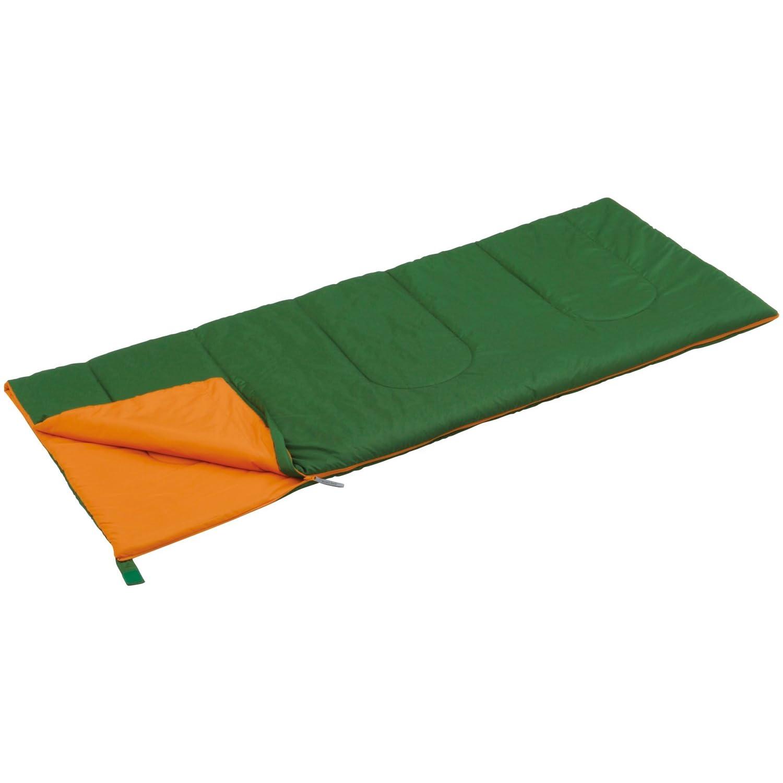 モンベル(mont-bell) 寝袋 ファミリーバック#3