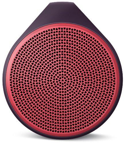 LOG984000363 LOGITECH Mobile Wireless Speaker
