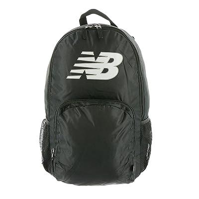 New Balance Daily Driver 2 Backpack Sac à Dos Mixte
