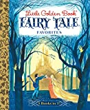 img - for LGB FAIRY TALE FAVOR book / textbook / text book