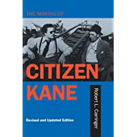 The Making of Citizen Kane, Revised edition