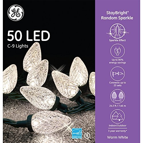 General Electric Led Outdoor Lighting in US - 5
