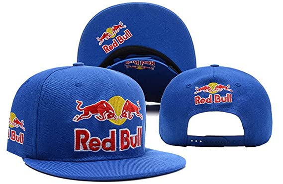 493c4744c1ce9 LEKANI Red Bull Cap Red Bull Baseball Cap - Shop Offers a Variety Of ...