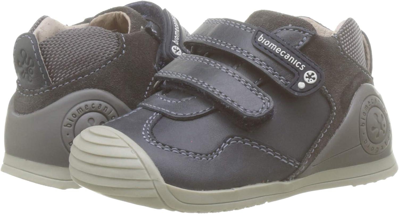 Biomecanics 182125 Pantofole Bimbo
