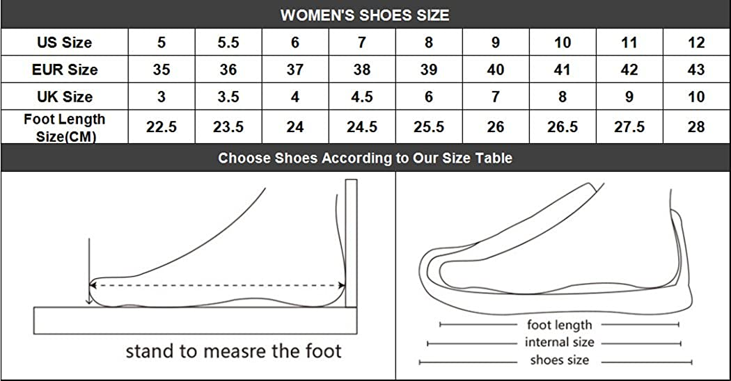 HUGS IDEA Dental Print Lightweight Running Sneakers Women Girl Walking Shoes