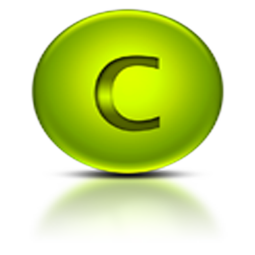 Advance C Programming (C Advance Programming)