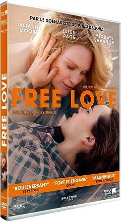 En savoir plus sur cette histoire d'amour...
