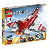LEGO Creator 5892: Sonic Boom