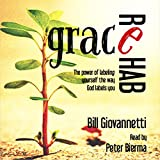 Bargain Audio Book - Grace Rehab