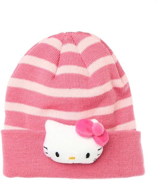 Hello Kitty Berretto Bambina