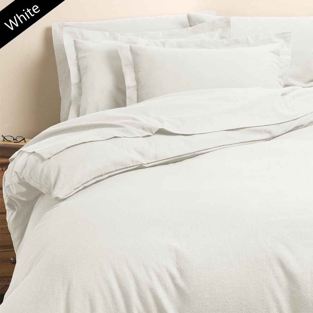 Hotel Brand 1000 Thread Count 6-Piece Extra Deep Pocket Super Soft Sheet Set Fit Upto 22 Inches Deep Pocket Queen Size White Solid, 100% Egyptian Cotton @ 'hotellinen'