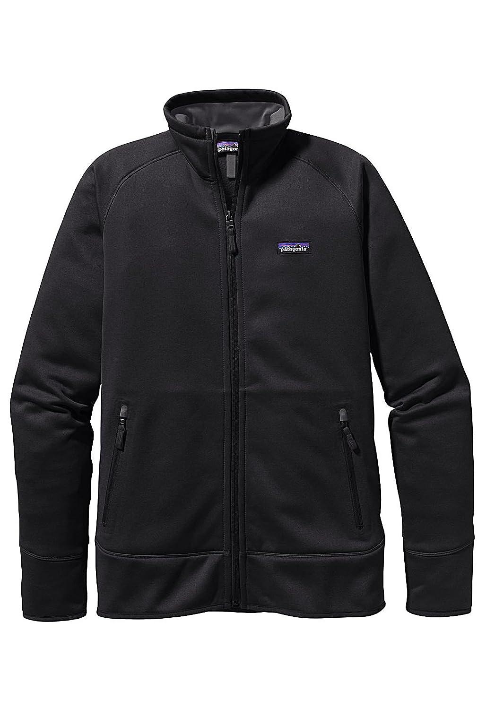 Herren Fleecejacke Patagonia Tech Fleece Jacket