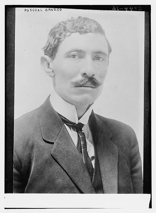 Amazon|1910フォトPasqual Oroz...