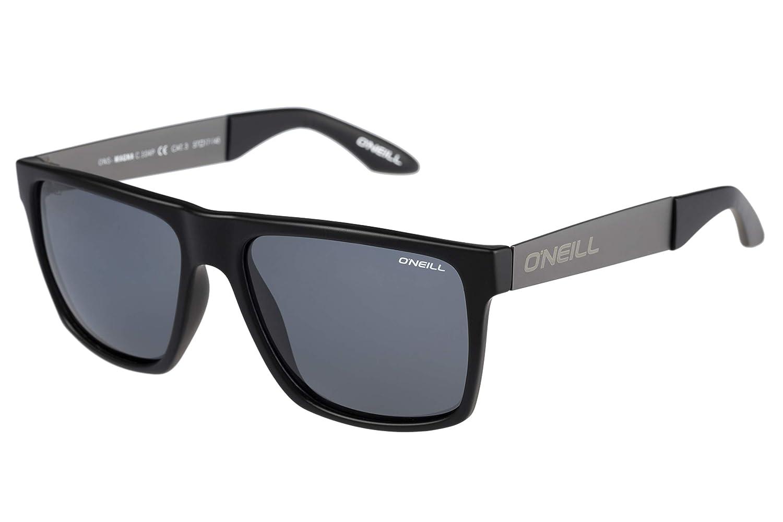 ONEILL Magna 104P Polarised Gafas de Sol: Amazon.es: Deportes y ...