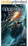 Deep Magic - Spring 2019