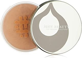product image for Juice Beauty Phyto-Pigments Light-Diffusing Dust, 23 Medium Tawny, 0.24 oz