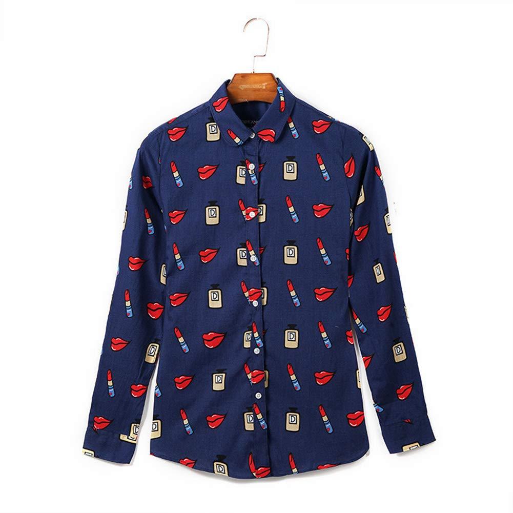 7d3f69a71dcd9 Top 10 wholesale 100 Cotton Blouses - Chinabrands.com
