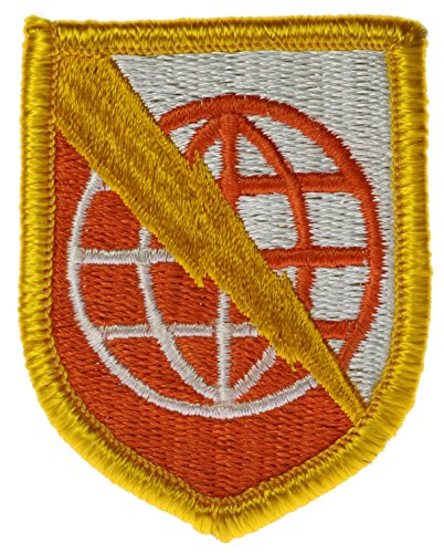 tactical-microwave-radio-systems-military-issue-embroidered-iron-on-patch-25-inch-honflorngetact