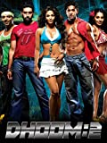 Dhoom 2 (English Subtitled)