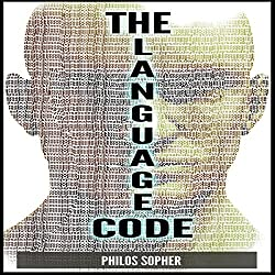 The Language Code