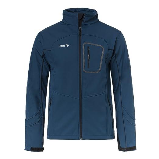 Amazon.com : Izas Mens Mogen Jacket : Clothing