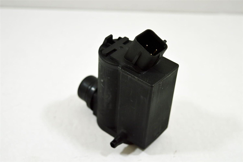 Scheibenwaschanlage Pumpe 985101C100 Neu von Lsc