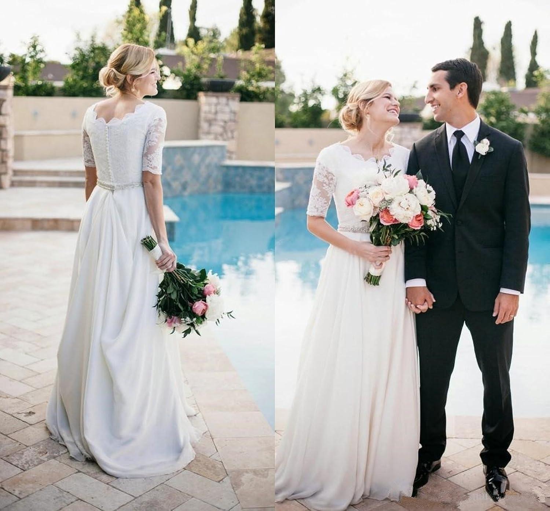 Magnificent 1500 Wedding Dress Component - All Wedding Dresses ...