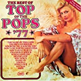 The Best of Top of the Pops '77