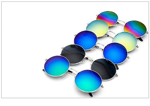 UV400 SUNGLASSES UVA UVB Outdoor Driving Fashion Shades Unisex Men Women Glasses