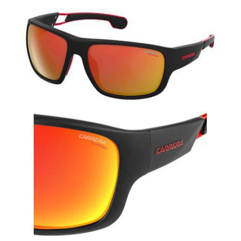 【値下げ】 Carrera US APPAREL メンズ US サイズ: サイズ: 54 mm ブラック カラー: ブラック B07DGCBDBM, 家具インテリアショップ イーグル:6fa59ac5 --- brp.inlineteambrugge.be