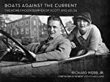 #10: Boats Against the Current: The Honeymoon Summer of Scott and Zelda: Westport, Connecticut 1920